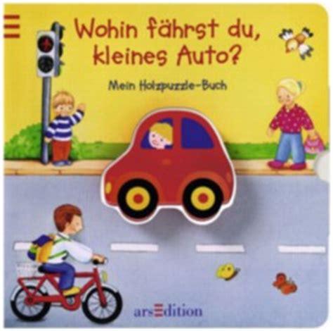 kleines auto kaufen wohin f 228 hrst du kleines auto