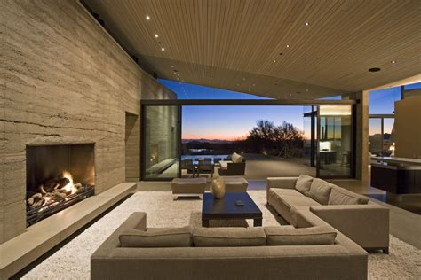best modern home interior design 25 best ideas about living room designs with fireplace