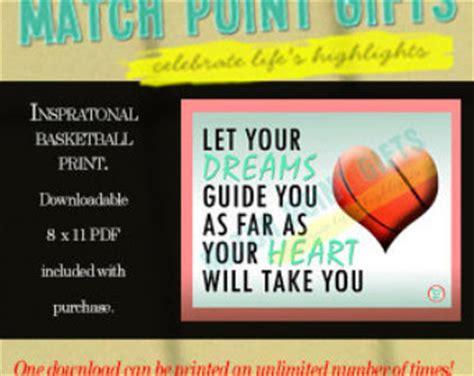basketball senior night quotes quotesgram