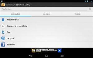 Dernière Version Adobe : installer flash player sous android jelly bean ~ Maxctalentgroup.com Avis de Voitures