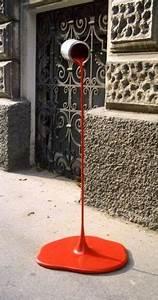 Objet Déco Insolite : d co originale avec des objets insolites by markus hofer original et marrant pinterest ~ Melissatoandfro.com Idées de Décoration