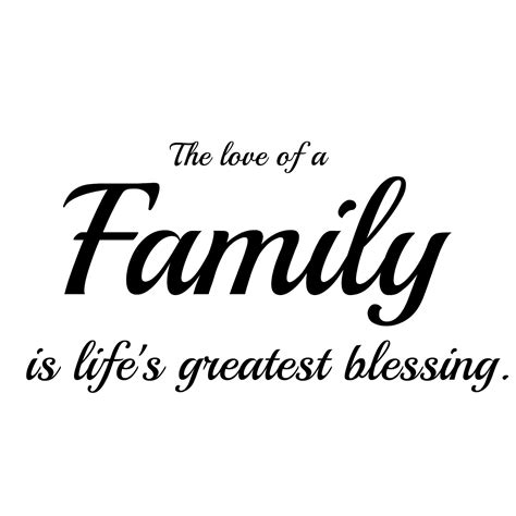 family quotes sayings pictures  images