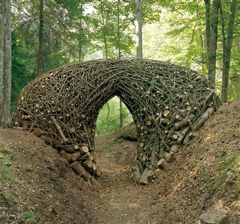 Werke Die Kunst Und Natur Verschmelzen