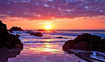 Ocean Desktop Backgrounds Wallpapersafari