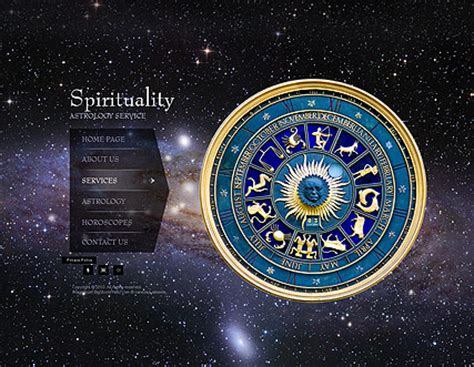 ikuzo astrology