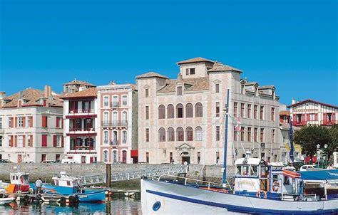 hotel la chambre d amour anglet biarritz hotel og bolig til din bilferie eller flyrejse