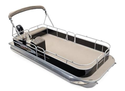 Pontoon Boats For Sale Ny by Pontoon Boats For Sale In Ogdensburg New York