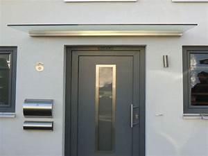 Vordach Glas Edelstahl : edelstahl vordach paderborn ~ Whattoseeinmadrid.com Haus und Dekorationen