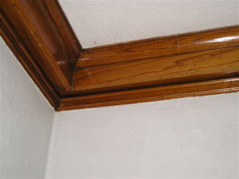 Oak Crown Molding by Deluxe Oak Crown Molding Nd Millwerk Salvage And Sales