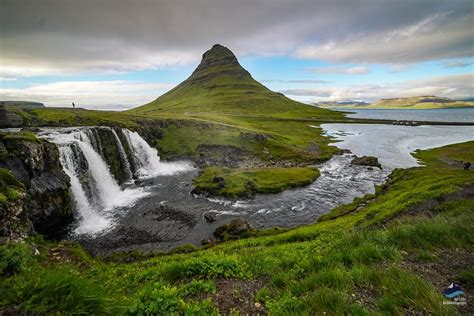 Kirkjufell Attractions In Iceland Arctic Adventures