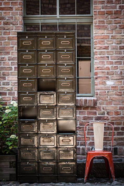 Vintage Industrie Möbel by Trouv 233 Store Vintage Und Industriedesign In Potsdam