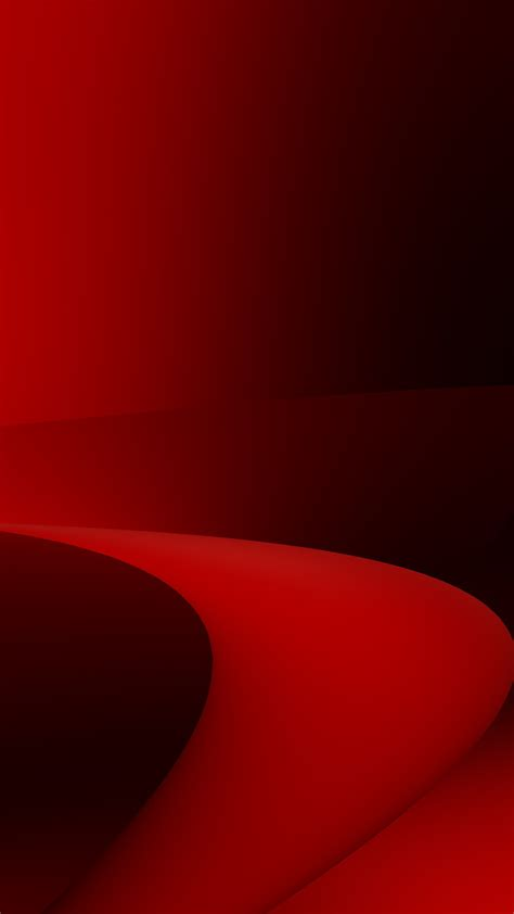 Perfect screen background display for desktop, iphone, pc, laptop, computer, android phone, smartphone, imac, macbook, tablet, mobile device. Ultra HD Red Velvet Wallpaper For Your Mobile Phone ...0238