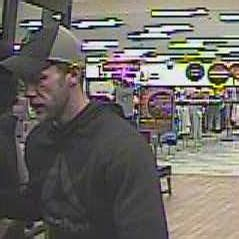 Hackers stole at least 45 million credit and debit card numbers from tj maxx (in the us) and tk maxx (in the uk) computer systems. Case ID 18376 - MassMostWanted