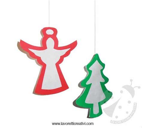addobbi natalizi per porte decorazioni natalizie per porte e finestre lavoretti