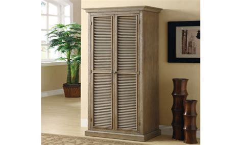tall storage cabinets with doors cabinet storage tall storage cabinets with doors tall