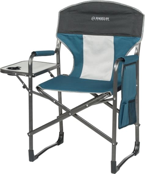 Kingpin Giantoversized Folding Chair by 100 Kingpin Giantoversized Folding Chair Oversized
