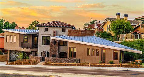 standing seam metal roof las vegas best roof 2017