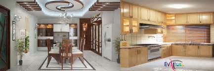 Images Of Home Interior Design Interior Design In Bangladesh Office Interior Design Ideas