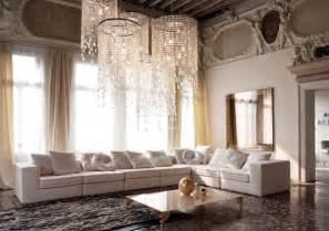 interior home accessories italian interior home design home interior design
