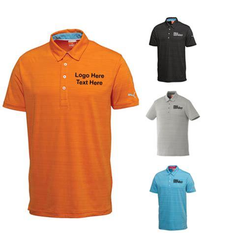custom imprinted mens golf barcode stripe short sleeve polo shirts short sleeve
