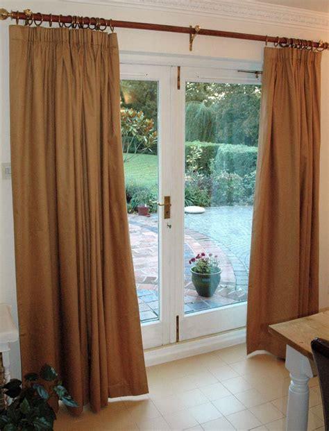 kitchen door curtain ideas french door curtains ideas curtain menzilperde net