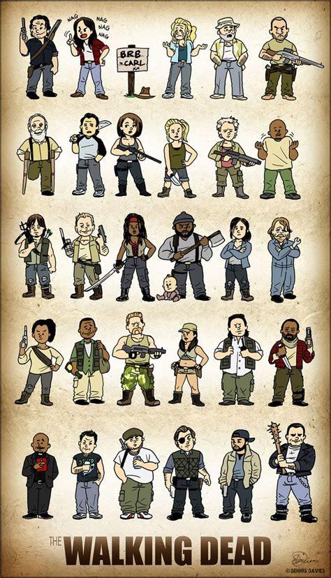 Walking Dead Wallpaper Animated - the walking dead animated wallpaper modafinilsale