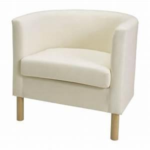 Housse Fauteuil Ikea Ancien Modele : solsta olarp fauteuil ikea ~ Teatrodelosmanantiales.com Idées de Décoration
