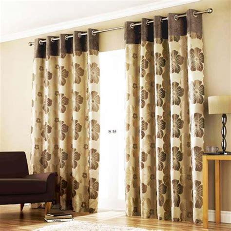 types  elegant curtains interior design