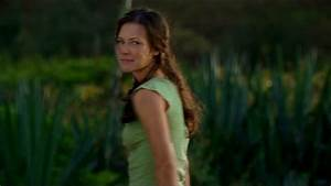 Lost - 1.09 - Solitary - Evangeline Lilly Image (15286241 ...