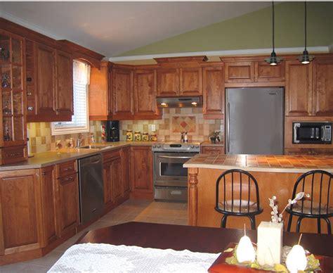 femmes actuelles cuisine de cuisine 28 images meubles de cuisine en couleur