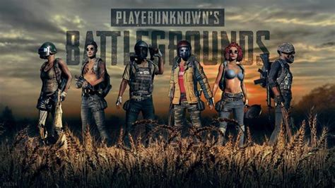 pubg wallpapers  android apk