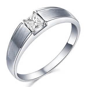mens wedding bands with diamonds 39 s wedding band on jewelocean