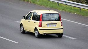 Avis Fiat Panda 4x4 : fiabilit fiat panda anne 2003 2012 dbitmtre fap volant moteur bote de vitesses tout est ~ Medecine-chirurgie-esthetiques.com Avis de Voitures