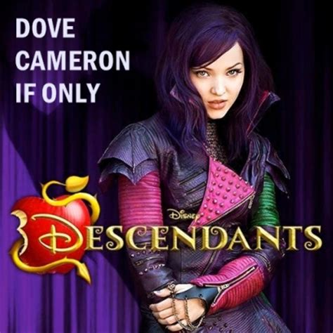 if only descendants wiki fandom powered by wikia