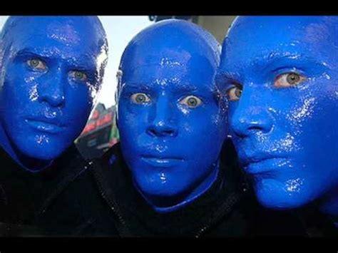 Im Blue Daba De Daba Die - YouTube