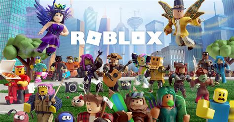 roblox kids game shows character  sexually violated