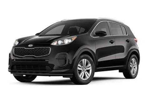 kia   car dealer serving philadelphia kia