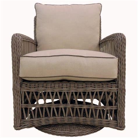 lloyd flanders wicker furniture mackinac collection