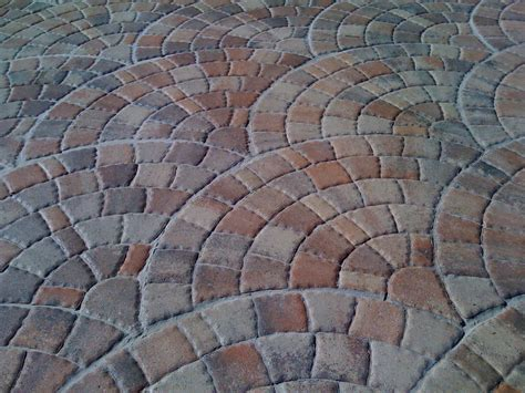 brick pavers  south florida paver services  florida