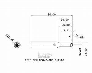 C12 Cat Engine Coolant Diagram  U2022 Downloaddescargar Com