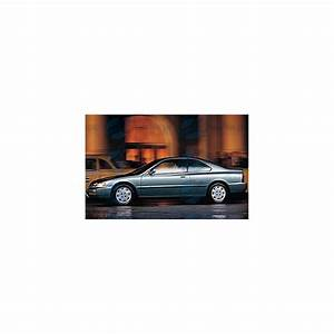 Manual De Taller Honda Accord 94-97