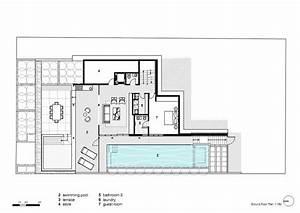 house plans and design modern house floor plans australia With modern home designs floor plans