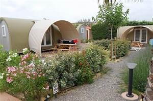 camping 4 etoiles la nautique narbonne With camping dordogne avec piscine couverte 9 emplacement camping avec sanitaires prives dordogne
