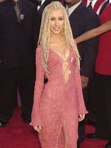 Grammy Awards: Most Memorable Red Carpet Looks Ever - Capital