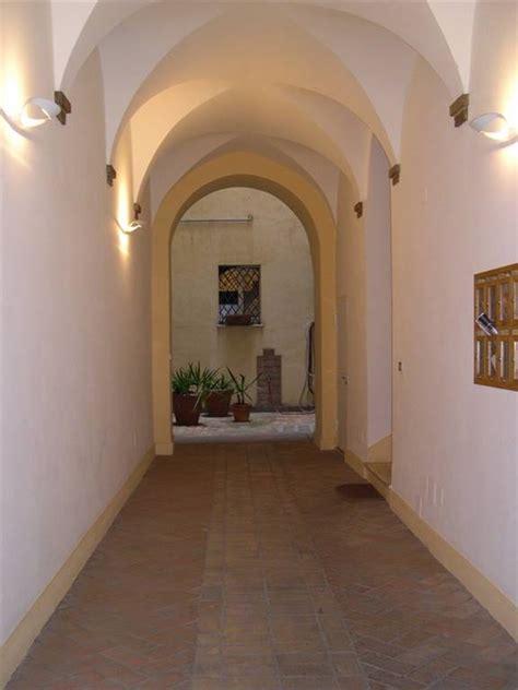 Appartamento Centro by Centro Storico Ancona In Vendita E In Affitto