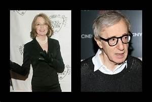 Diane Keaton dated Woody Allen - Diane Keaton Boyfriend ...