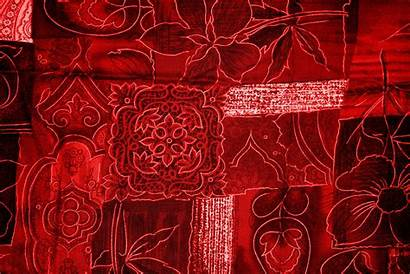 Texture Fabric Patchwork Resolution Domain 2592 Dimensions