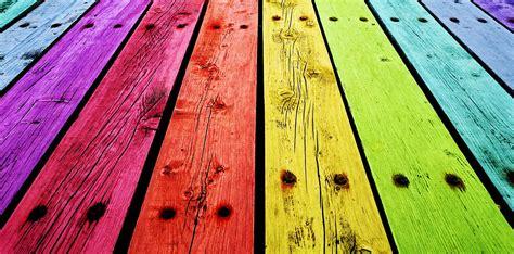 Holzfarben Zum Streichen by 214 Kologische Holzfarben Nachhaltig Lackieren Und Streichen