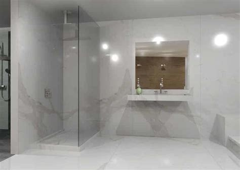 usa floors kitchen and bath the porcelain tile you ve seen 8766