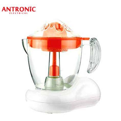juicer citrus brand electric supplier orange mini factory delivery fast